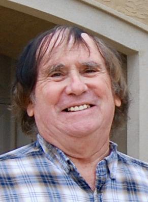 Frank Brodkey
