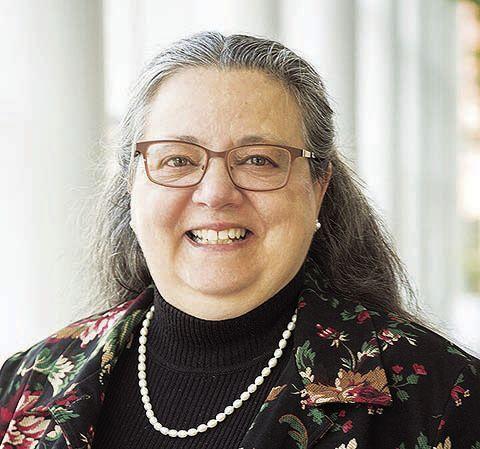Anita Gallucci