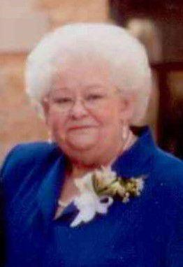 Obituary: Margaret Wipperfurth - hngnews.com