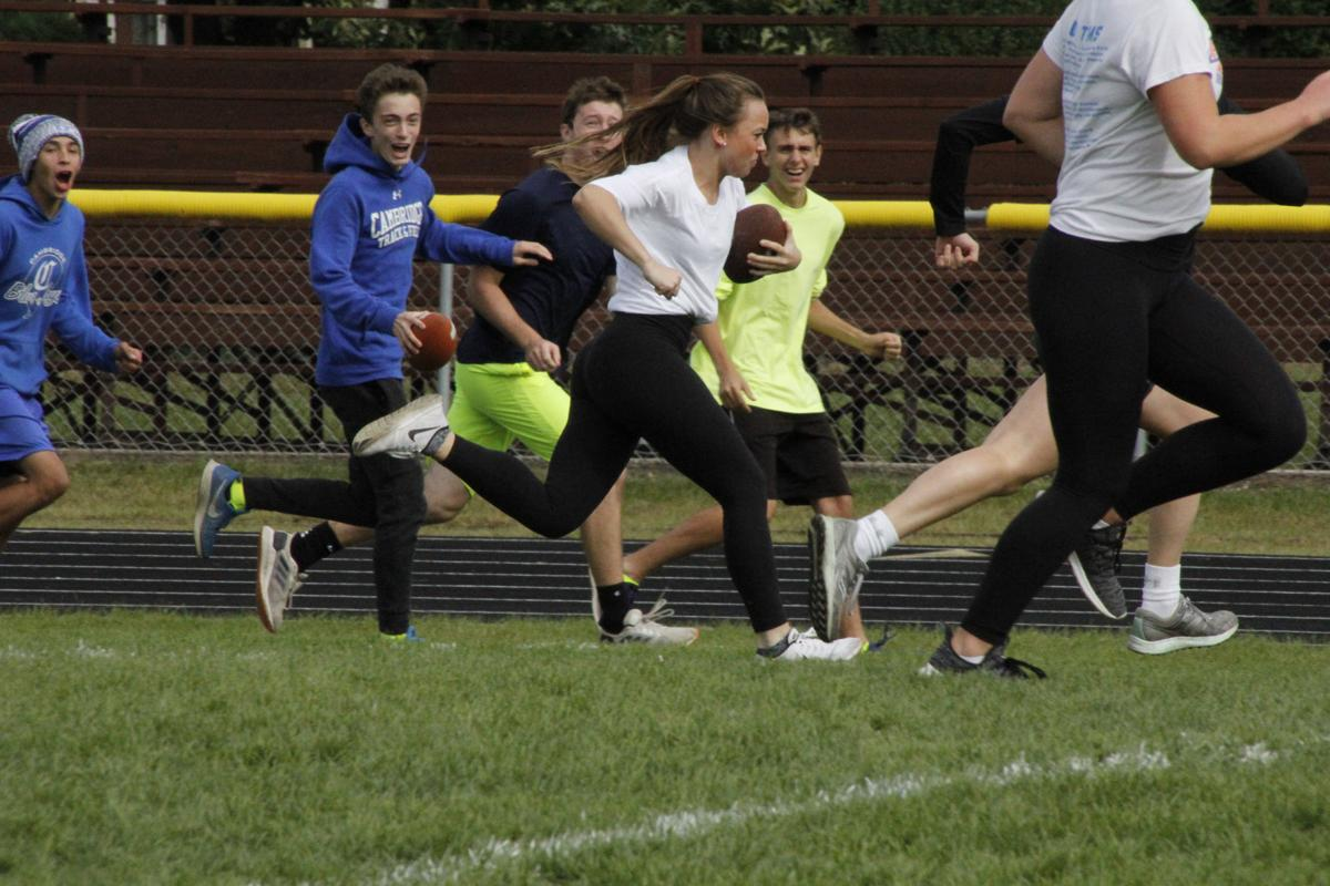 CHS Powderpuff 1.jpg
