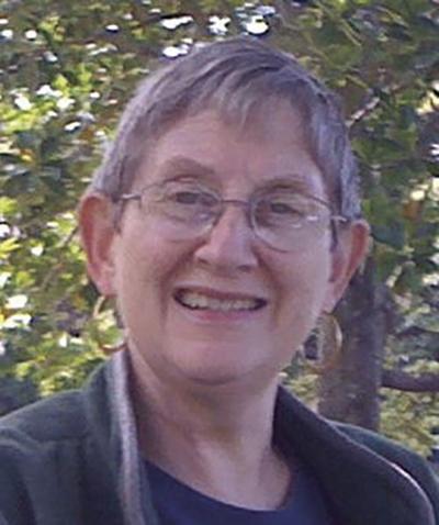 Judith Ann Engler Schwengel