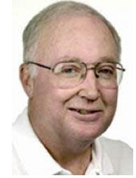 Matt Pommer (2014)