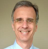 Joe Parisi (2019)