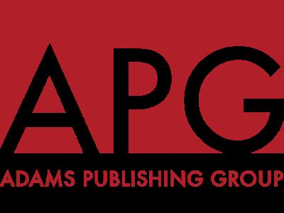 APG (2020)