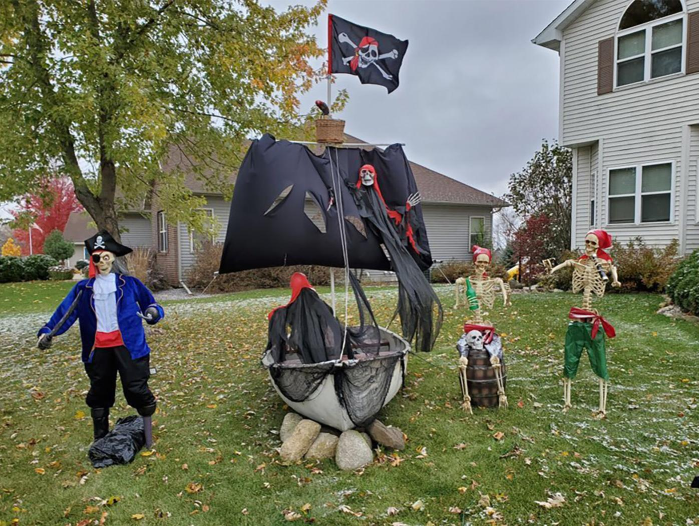 House decorating contest second place.jpg