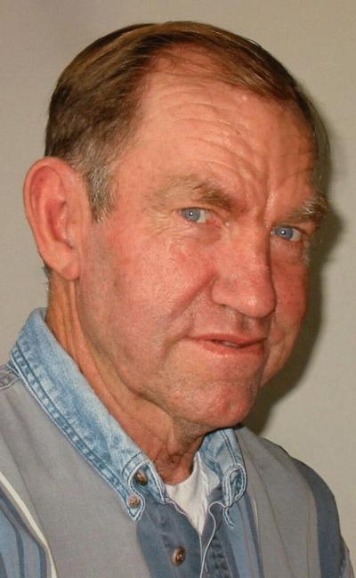 Norbert W. Bernards
