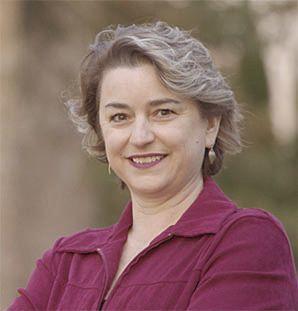 Sheila Briggs