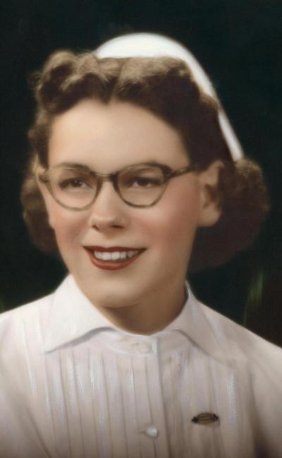 Lois L. Zerkle