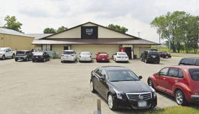 Neighbors eye a settlement with strip club after gunfire incidents