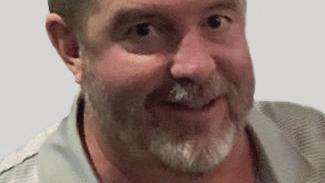 Jeffrey Scott Nyenhuis