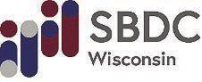 SBDC Wisconsin