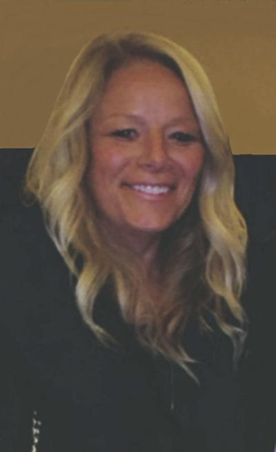 Michelle Fay Long