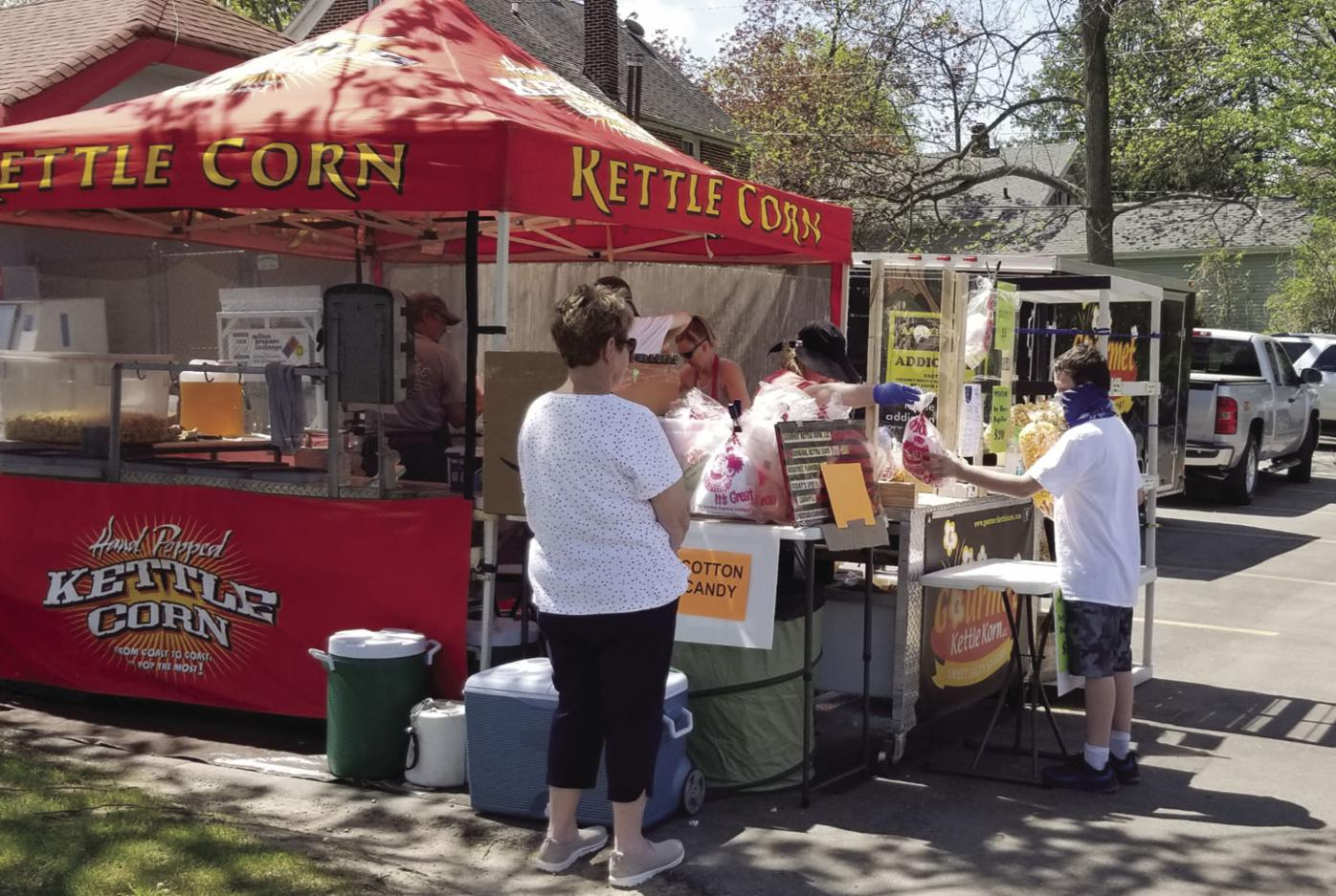Milton food truck 7 cmyk.jpg