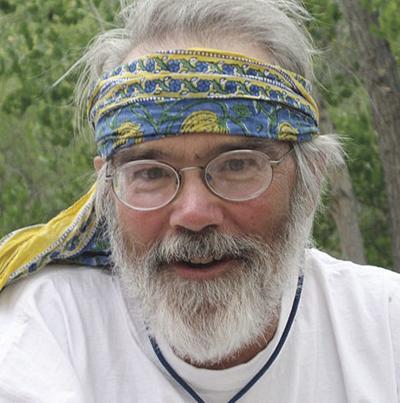 Stephen L. Rummler