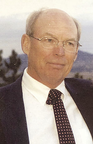 David Michael Lavold
