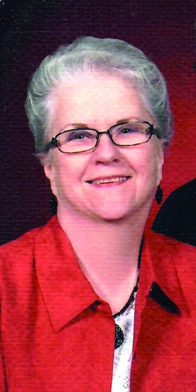 Betty J Mrotek Obituaries Hngnews Com