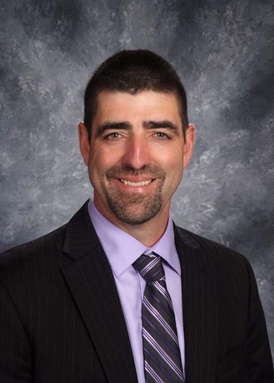 Vince Breunig