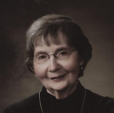 Iris Nan Reamer