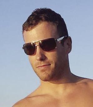 Jason Clemens