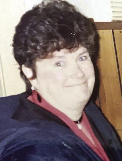 Karen Meylor