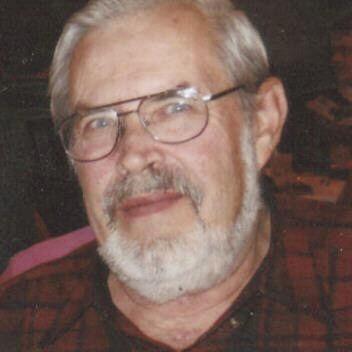 Bob Pulvermacher