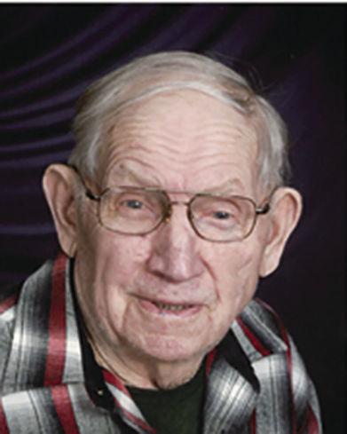 Eugene (Gene) G. Schuster