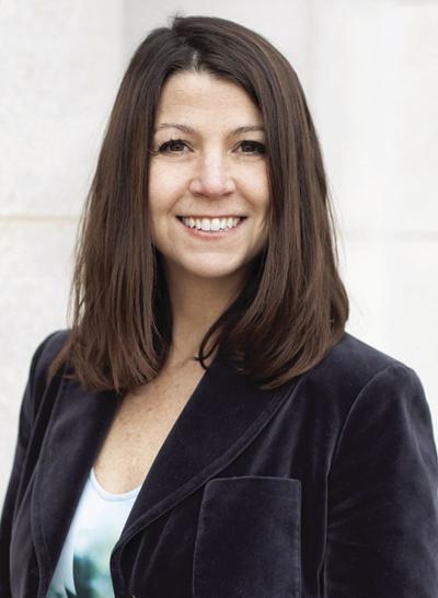 Sara Meaney