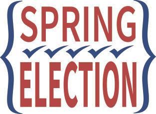 Vote April 6
