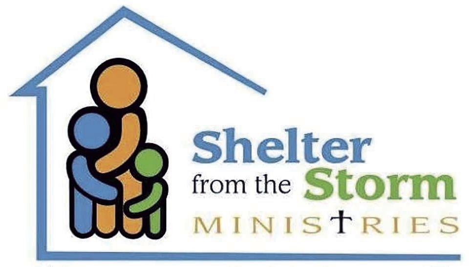 WFCA golf outing donates $7,425 to Shelter from the Storm