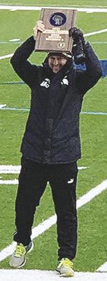 Brett Ogorzalek