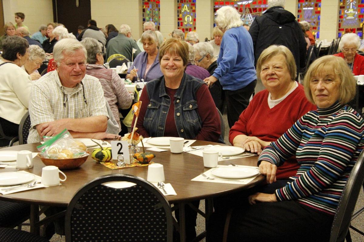 St. Pauls Fall Dinner 6.jpg