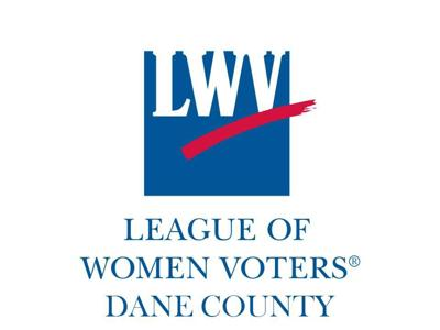 League of Women Voters of Dane County