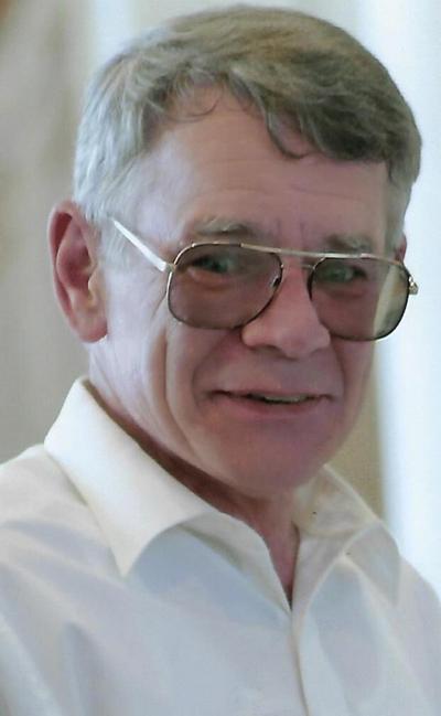 William Joseph Hanley
