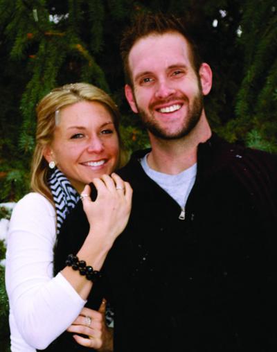 Hirssig-Hill Engagement