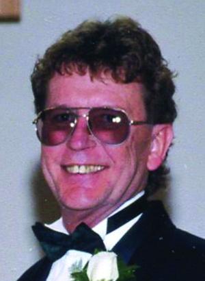Thomas M Morehart 67 Milton Courier Obituaries
