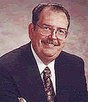 James Snyder