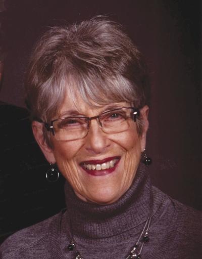 Anita Marie Grinde