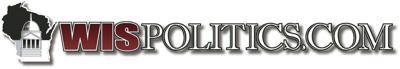 WisPolitics.com logo