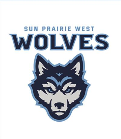 WEST WOLVES