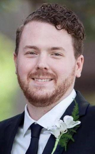Ryan N. Schmidt