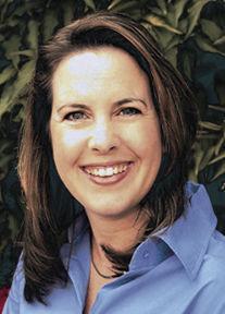 Dianne Hesselbein
