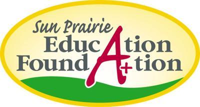 Sun Prairie Education Foundation logo