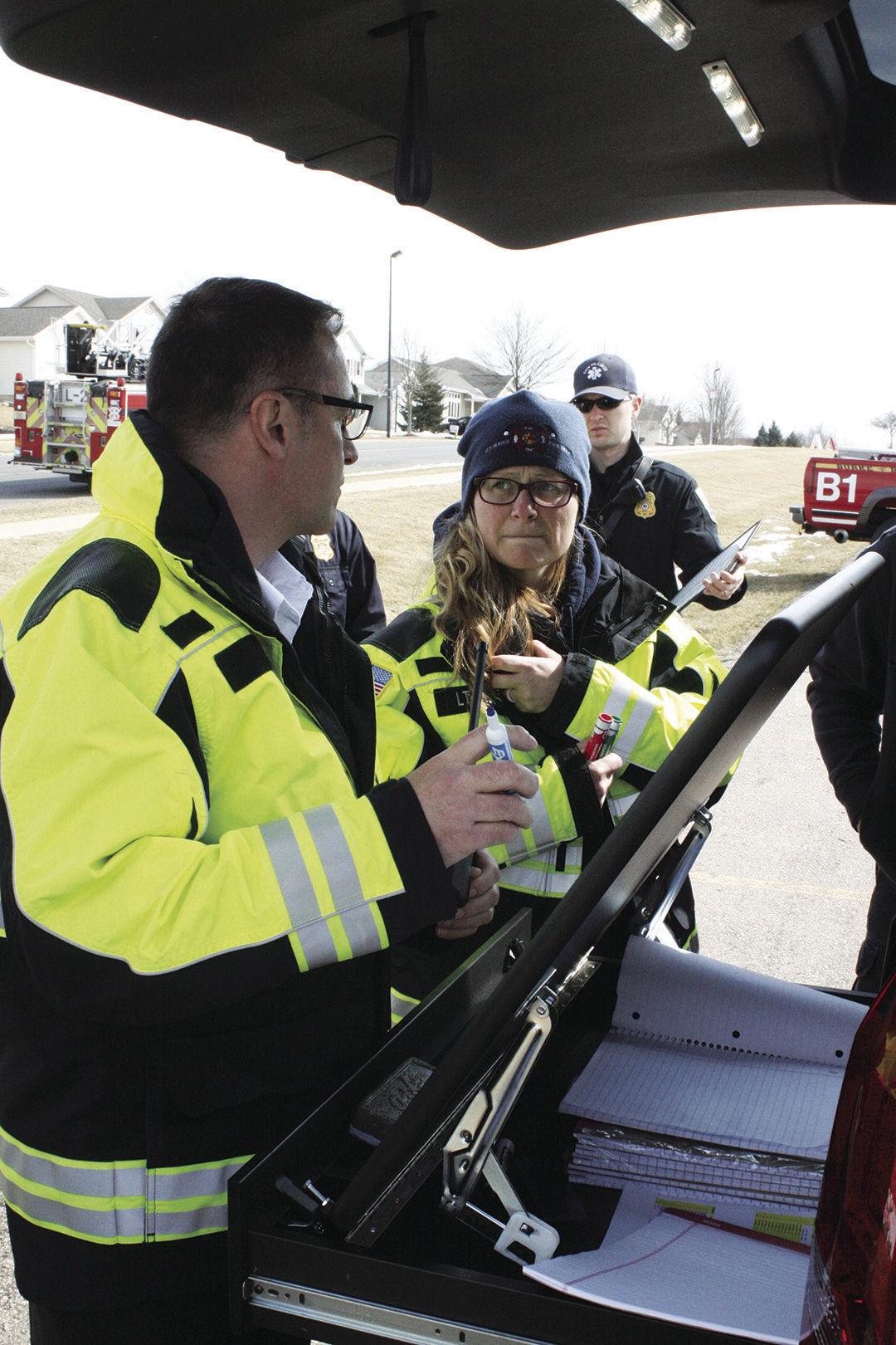 Polizei Bad Ems