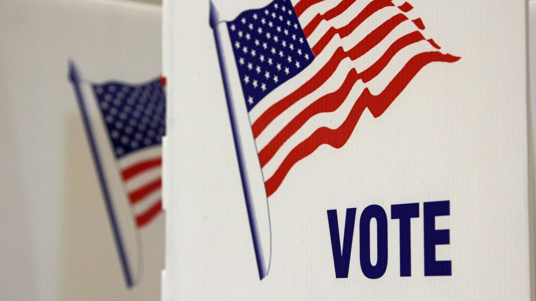 Monona's electees ready to move on after contentious election cycle