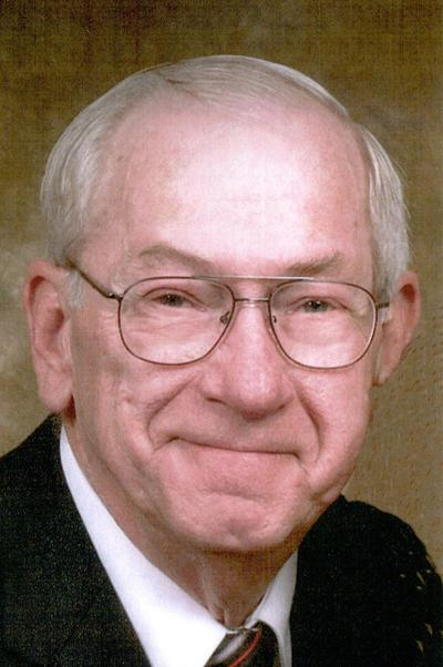 Obituary: Kenneth L. Jacobs