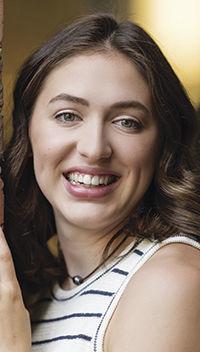 Emily Landwehr