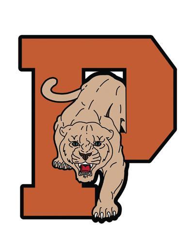 Poynette School District logo