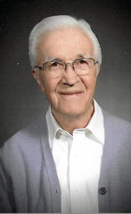 Ivan Springstead
