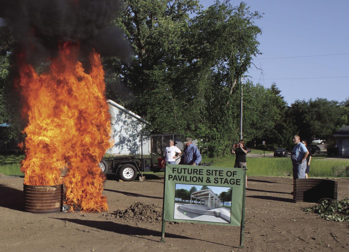 fire 62.jpg
