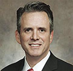 David Steffen